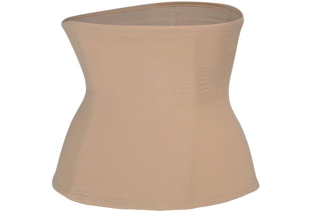 Miss Perfect TC Shapewear Damen - Korsage - Firm Control Haut L (42)