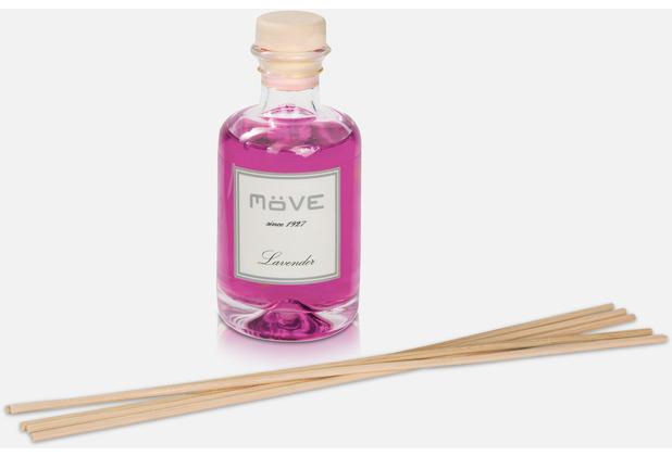 möve Aroma Diffusor Signature lavender 10 x 10 cm