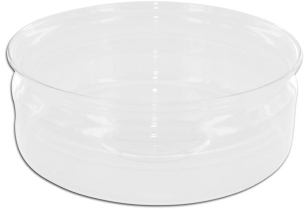 Mono mono-ellipse Stövchen, Ersatzglas