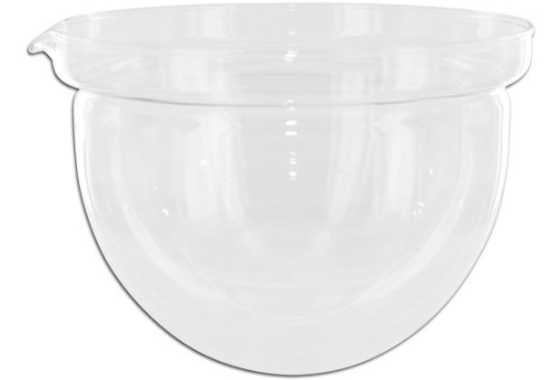 Mono FILIO und CLASSIC Ersatzglas Teekanne 1.5L