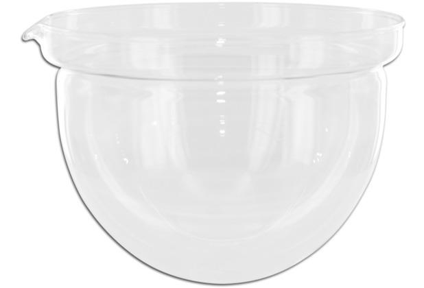 Mono FILIO Ersatzglas für Teekanne 0.6L