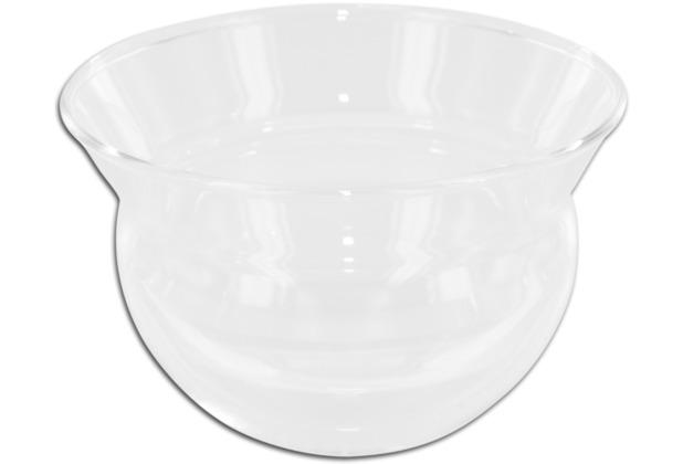 Mono FILIO Ersatzglas für Teetasse oder Zuckerdose