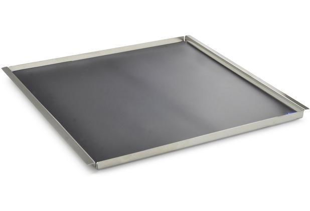Mono Multitablett M, 310 x 310 mm