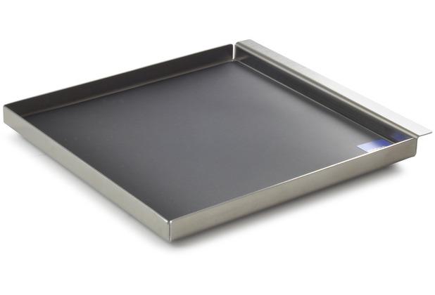 Mono Multitablett XS, 150 x 150 mm