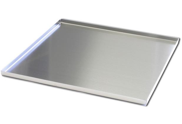 Mono Tablett, 230 x 230 mm