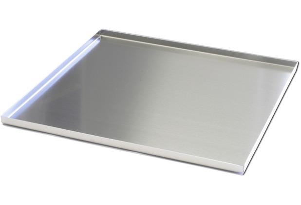 Mono Tablett, 380 x 380 mm