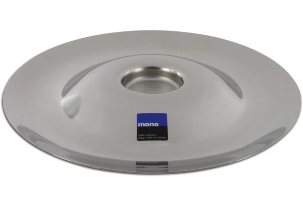 Mono Teller für Teekanne 44/200