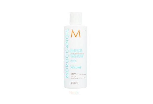 Moroccanoil Extra Volume Conditioner 250 ml