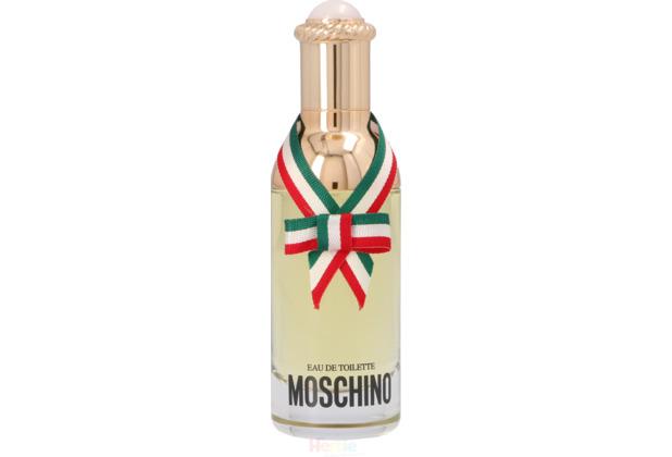 Moschino Femme edt spray 45 ml