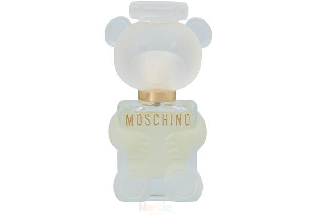 Moschino Toy 2 Edp Spray - 30 ml