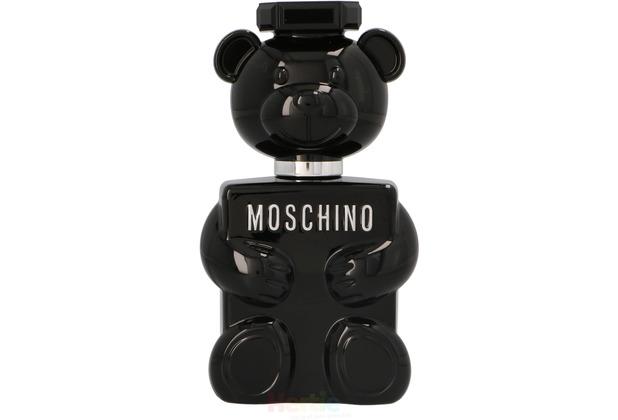 Moschino Toy Boy Edp Spray - 100 ml