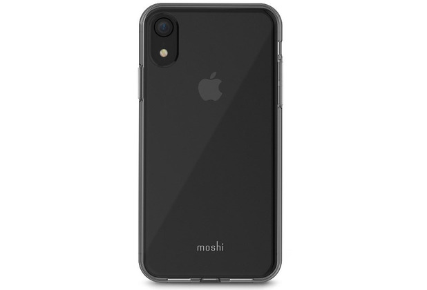 Moshi Vitros Apple iPhone XR clear
