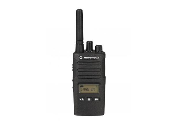 Motorola Funkgerät XT460 (PMR446)