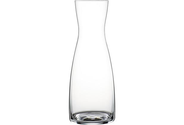Spiegelau Karaffe 1,0l Classic Bar