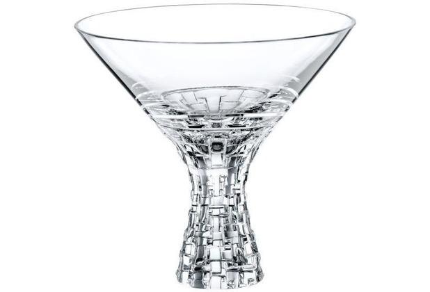 Nachtmann Martini Bossa Nova
