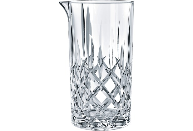 Nachtmann Noblesse Rührglas