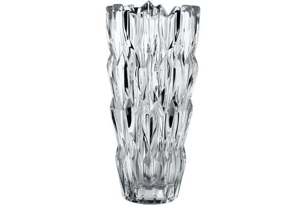 Nachtmann Vase Quartz 26 cm