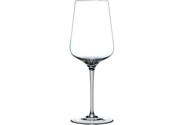 Nachtmann ViNova Redwine glass 4er Set