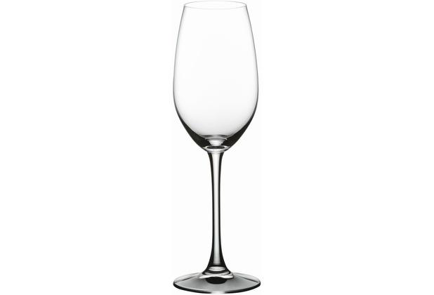 Nachtmann ViVino Champagner Glas Set/4