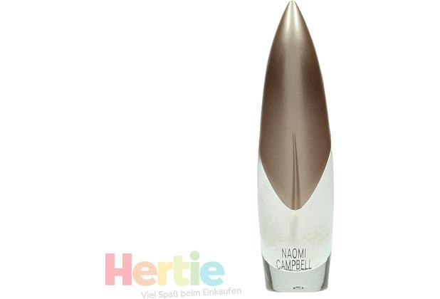Naomi Campbell edt spray 15 ml