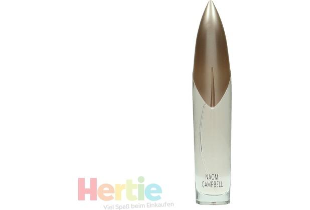 Naomi Campbell edt spray 50 ml