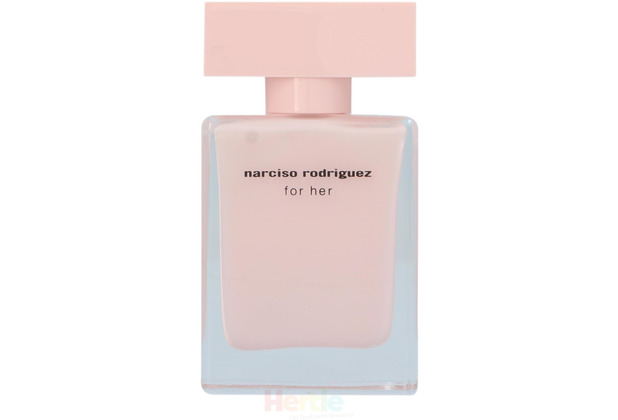 Narciso Rodriguez For Her edp spray 30 ml