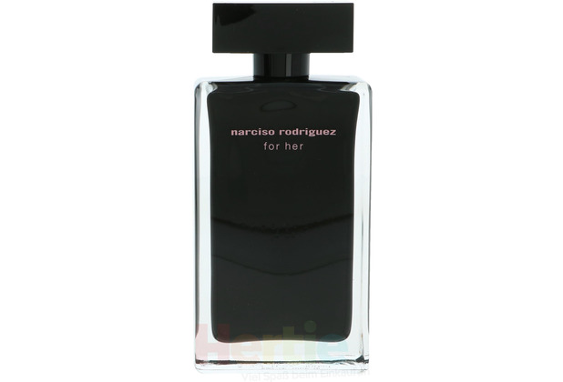Narciso Rodriguez For Her edt spray 100 ml
