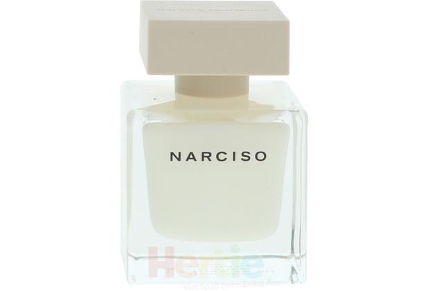 Narciso Rodriguez Narciso edp spray 50 ml