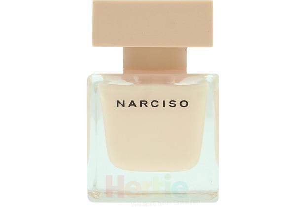 Narciso Rodriguez Narciso Poudree edp spray 30 ml