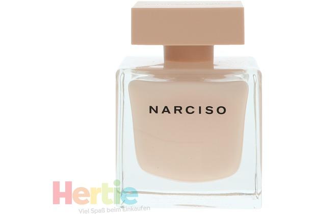 Narciso Rodriguez Narciso Poudree Edp Spray  90 ml