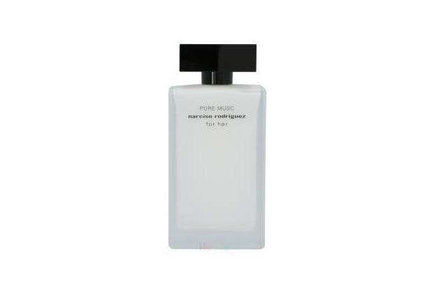 Narciso Rodriguez Pure Musc For Her Edp Spray 100 ml