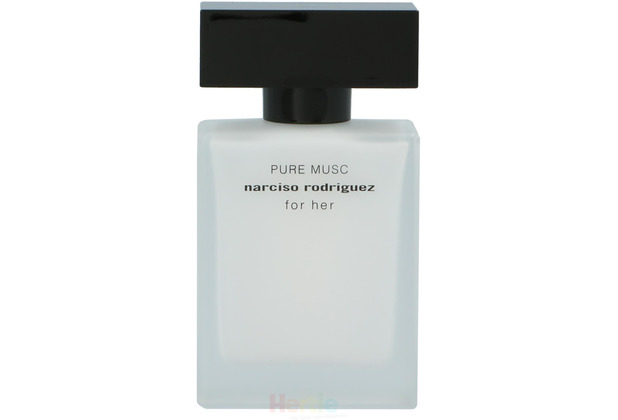 Narciso Rodriguez Pure Musc For Her Edp Spray 30 ml