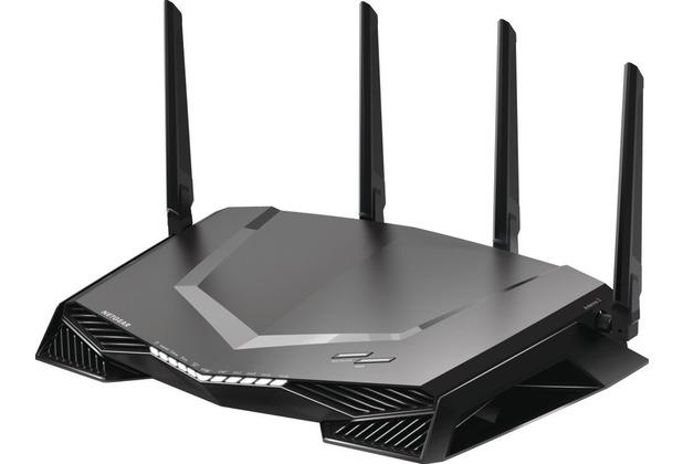 NETGEAR Nighthawk XR500 AC2600 Pro, Gaming-Router