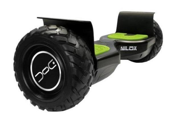 Nilox Doc off-road Hoverboard