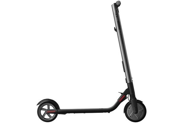 Ninebot Kick Scooter ES2 grau