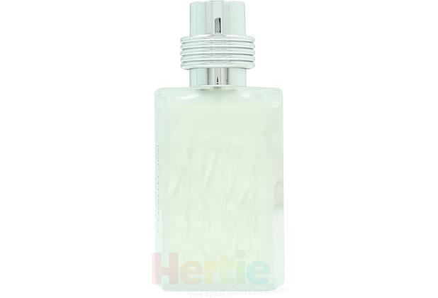 Nino Cerruti 1881 Pour Homme Edt Spray 50 ml
