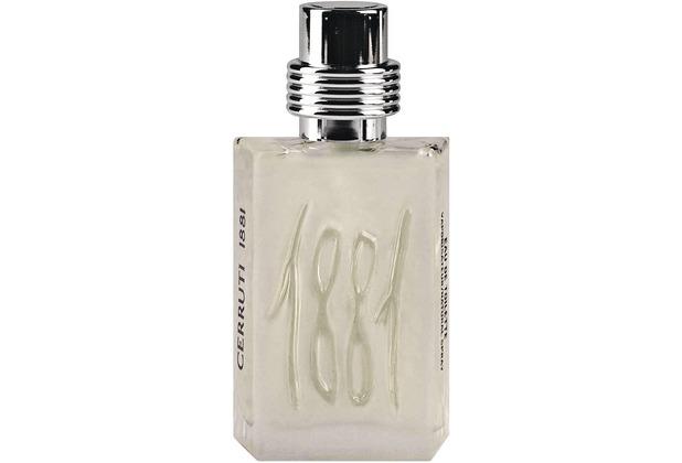 Nino Cerruti 1881 Pour Homme edt spray 100 ml