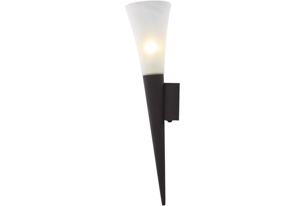 Nino Leuchten LED-Wandleuchte 1-flg. RADUZ 23410111
