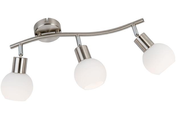 Nino Leuchten LED Balken 3-flg. LOXY 87160301