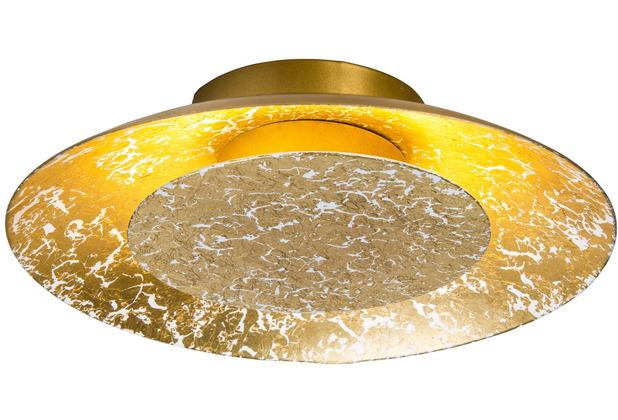 Nino Leuchten LED Deckenleuchte DALIA 62140645