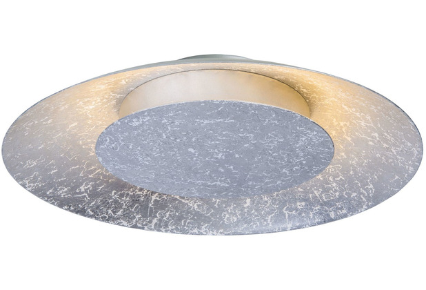 Nino Leuchten LED Deckenleuchte DALIA 62141244