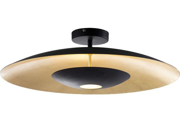 Nino Leuchten LED Deckenleuchte MINAS 61170145