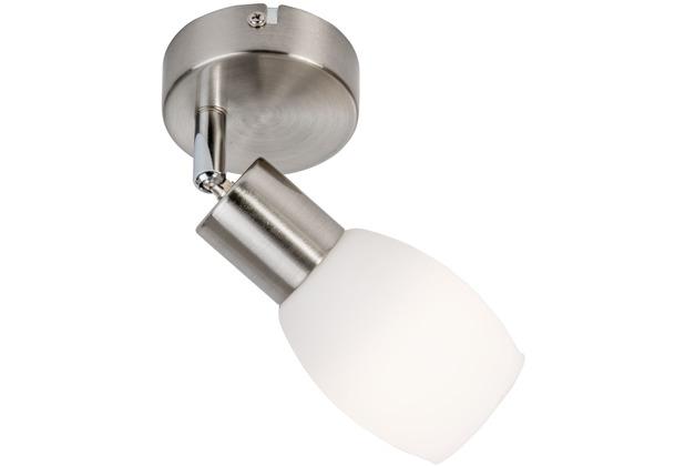 Nino Leuchten LED Spot 1-flg. LOLLY 87510101