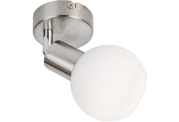 Nino Leuchten LED Spot 1-flg. Loxy 87160101