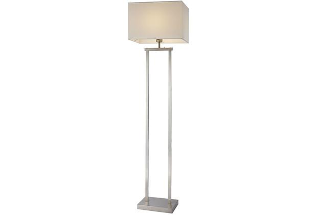 Nino Leuchten LED Stehleuchte SYDNEY Stehlampe 40470201