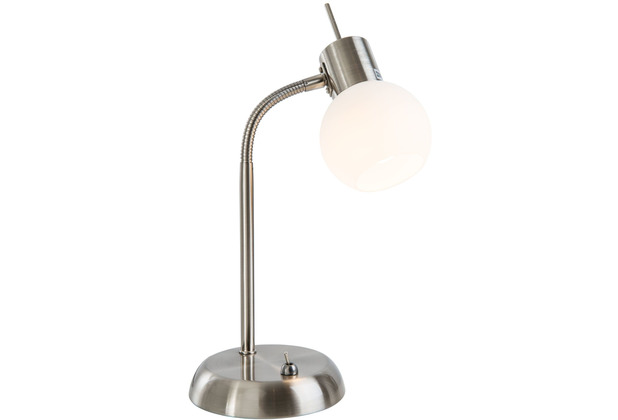 Nino Leuchten LED Tischleuchte 1-flg. LOXY 57160101