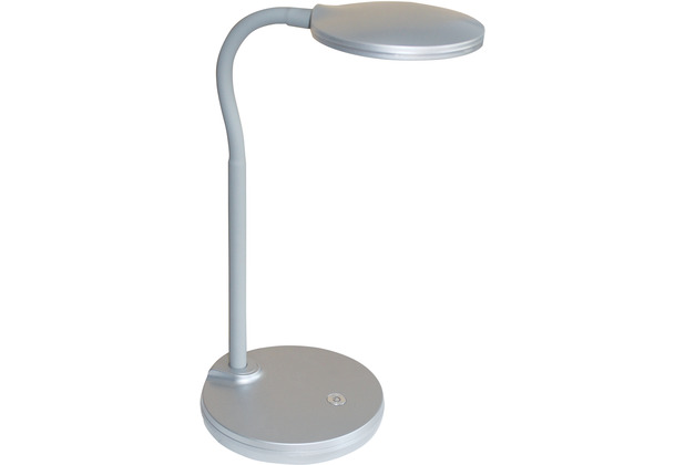 Nino Leuchten LED Tischleuchte CARMEN 52290102