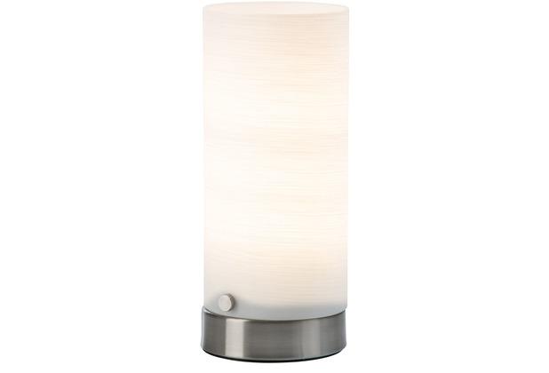 Nino Leuchten LED Tischleuchte MAIK 53260101