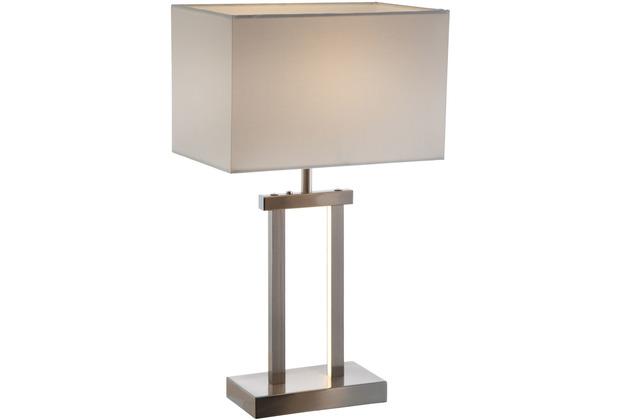 Nino Leuchten LED Tischleuchte SYDNEY 50470201