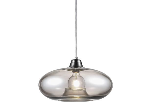 Nino Leuchten Pendelleuchte 1-flg. LILLE 30040102